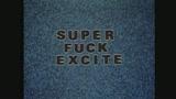 SFX(Super Fuck Excite) しゃぶってTV0