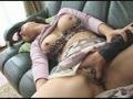 母と息子の[近親相姦]里中亜矢子55歳14