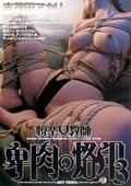 悦楽女教師 卑肉の烙印3 志茂田アカリ