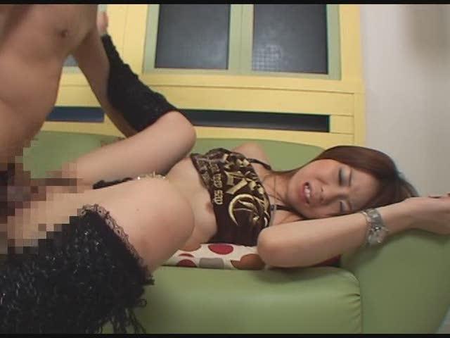エロ動画 アダルト動画 - バイブ大好きオナニー女子♪・・13
