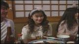 あなたとしたい クラス会でときめいて 桐嶋ゆう5