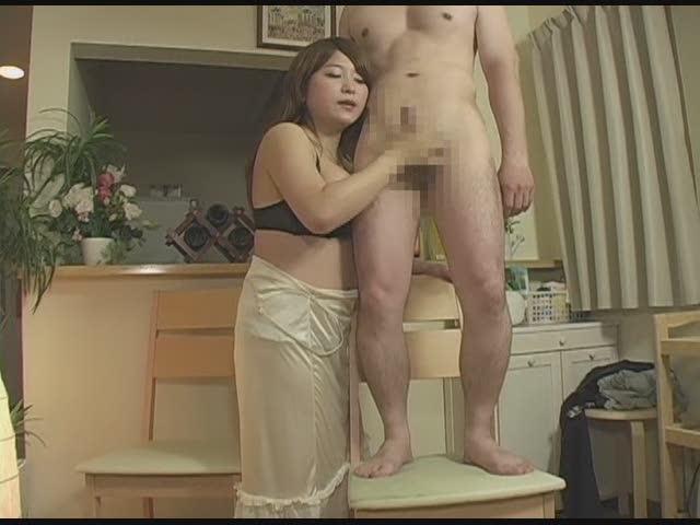 | かわいい女子校生JKの抜ける無料エロ動画 素人