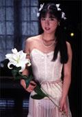 可愛さあまって犯せ100倍 小田由美