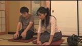 母子家庭悲話 リアル母子相姦AV''愛する一人息子が作った借金を返す為、息子と母子姦通中出しする母親たち'' 第4幕1