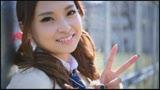 イマドキ☆ぐうかわギャル女子校生 Vol.00130