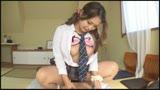 イマドキ☆ぐうかわギャル女子校生 Vol.00138