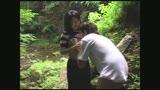 母子交尾 [秋川路] 桐島秋子9