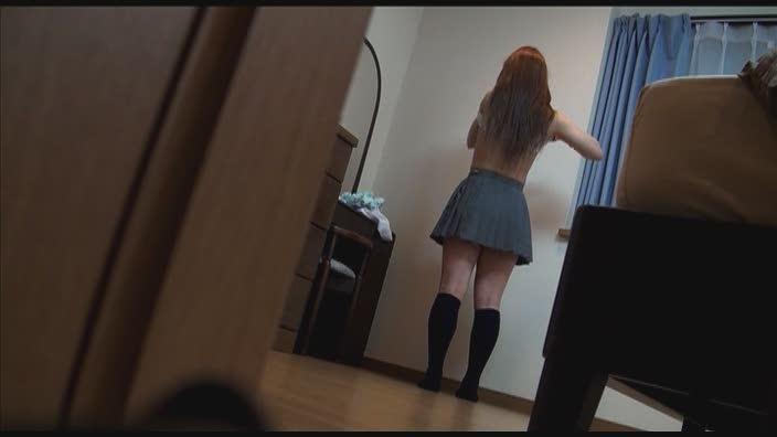 露出・オナニー・おしゃぶり好きな人妻にピアス装着完了Pornojp