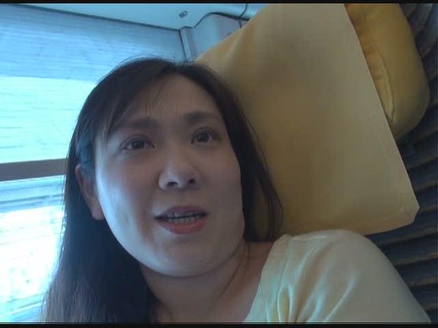 人気AVアイドルの極秘アダルト動画