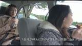 人妻不倫旅行×人妻湯恋旅行 collaboration#14 Side.A 人妻和桂 33歳・人妻祐子 27歳8