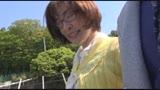 艶熟女温泉慕情#005 京香 43歳 離婚歴1回 子供1人10
