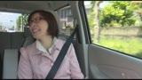 艶熟女温泉慕情#005 京香 43歳 離婚歴1回 子供1人4