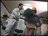 監禁凌辱 きれいな熟女3 爆乳熟女リフォーム強姦