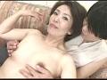 成功率90%豊満限定 熟女ナンパ2  【京都篇】16