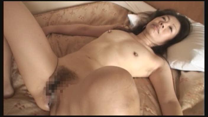 旦那とのセックスレスから欲求 熟女動画 〉 北条麻妃熟女動画
