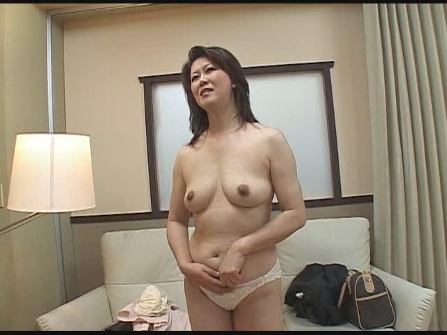 40歳以上 熟女というよりおばちゃんAVを語れ 37 [無断転載禁止]©bbspink.comxvideo>2本 YouTube動画>7本 ->画像>261枚