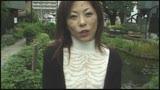 beforeどすけべ地方の団地妻たち 〜札幌・根室・女満別篇〜 after