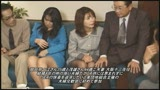どすけべ地方の団地妻たち 〜兵庫・大阪・和歌山篇〜 11