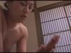 未亡人中出し 私を慰めて 松田優子45歳・姫島れい30歳・山崎弥生35歳