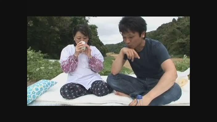 【星優乃】ギャル痴女によるアナコンダフェラで悶絶させられ