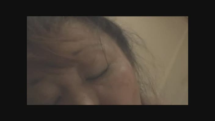 【無修正オナニー盗撮動画】一人暮らしのJD自慰を隠し撮り