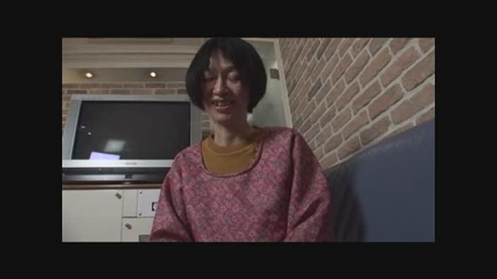 泥酔したヘロヘロ若妻をお持ち帰りしてホテルに連れ込み