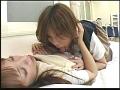 女子校生黒タイツレズ1 名波ゆら・宮崎香穂16