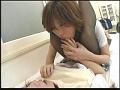女子校生黒タイツレズ1 名波ゆら・宮崎香穂19
