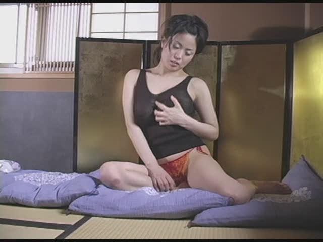 【初撮り保障】キュートな湘南ギャルとプライベート生ハメSEX!