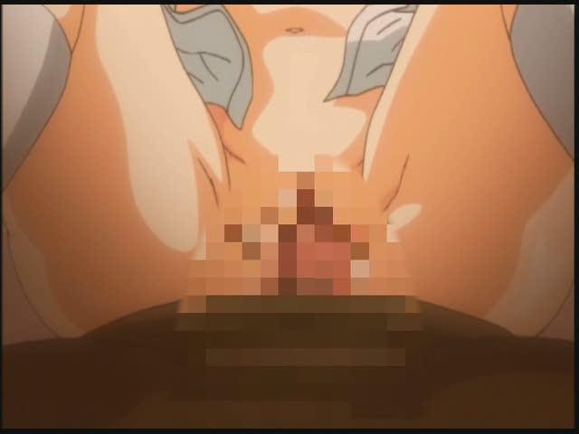 Vol.01 - エロ 【隠し撮り】産科クリニック不妊治療マッサージ