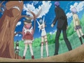 魔界天使ジブリール episode3 Vol.1 見参!ジブリール・ゼロ20