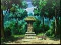 淫妖蟲 悦2 怪楽変化退魔録1