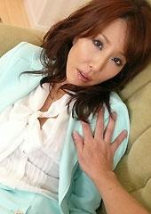 before猥褻妄想悶絶遊戯 高坂保奈美after