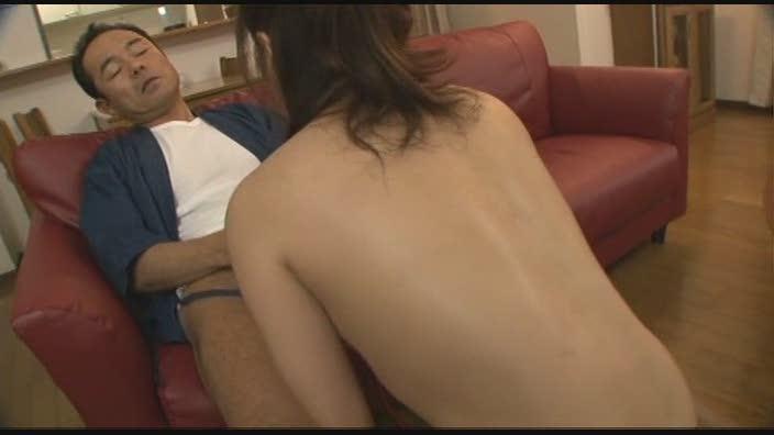 アダルトビデオ 淫らすぎる!巨乳ジュ – アアイドル撮影現場 2