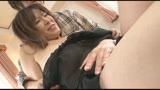 近親相姦 豊満な母さんに甘えたい 片桐沙代子42歳8