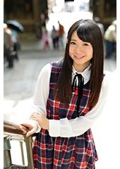 before日本全国メール即ハメ便 ReBORN! にこafter