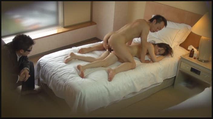 広島厳島神社からお持ち帰り「しほ(20)」素人ハメ撮り画像