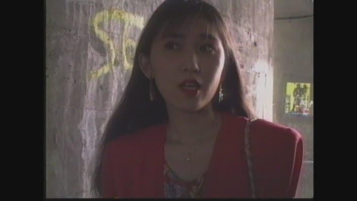 最上級のヤ〇マン美女がFカップ美爆乳をユッサユサ揺らして生中出しを受け入れた【51分】