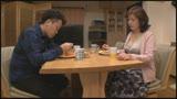 淋しんぼ母さん 過剰な愛情欲情セックス 松島香織 42歳0