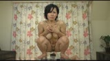美熟女パーフェクトうんち 7人30脱糞 オトナの女が魅せる究極の排泄艶姿14