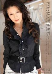 beforeアラフォーヒトヅマ ドット ナカダシMrs. 38age NAKA-DASHIafter