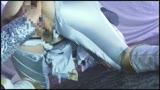 新星戦隊リュウセイジャー アフターストーリー9