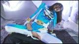 新星戦隊リュウセイジャー アフターストーリー22