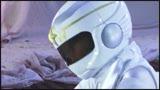新星戦隊リュウセイジャー アフターストーリー3
