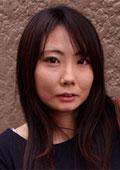 しおり 32歳 エロ看護師