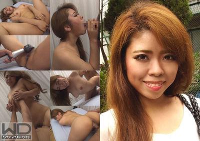 さき 31歳 ケバエロ若妻のパッケージ
