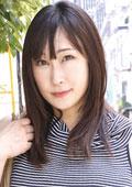 ひなみ 35歳 爆乳熟女