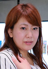 beforeまいこ 39歳 痴漢される人妻after