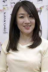 beforeつばさ 45歳 人妻after