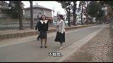 松岡貴美子の五十路中出し逆ナンパ in大宮19